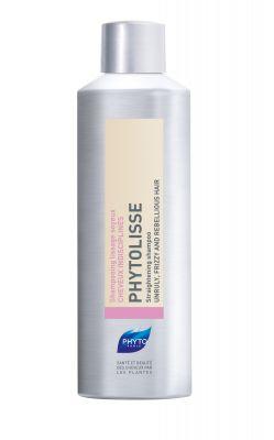 Фитолис шампоан за изправяне на косата/Phytolisse shampooing 200ml