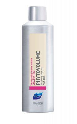 Фитоволюм шампоан/Phytovolume shampooing 200ml