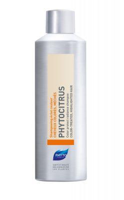 Фитоцитрус шампоан/Phytocitrus shampooing 200ml