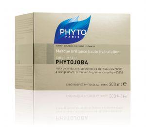 Фитожожоба маска/Phytojojoba mask 200ml