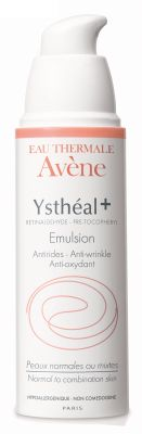 Авен Истеал емулсия/Avene Ystheal emulsion 30ml