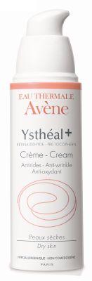 Авен Истеал крем/Avene Ystheal cream 40ml