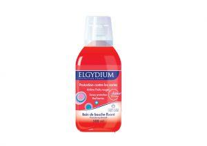 Елгидиум джуниор/Elgidium junior 500ml