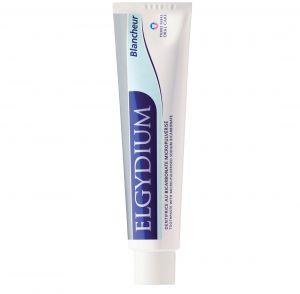 Елгидиум избелваща паста за зъби/Elgydium whitening toothpaste 50ml 100ml