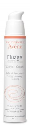 Авен Елуаж крем/Avene Eluage cream 30ml