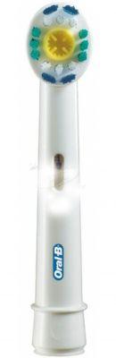 Орал Б накрайник за ел. четка 3D white luxe D4010
