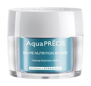Уриаж Аква Прецис балсам/Uriage Aqua Precis balm 50ml