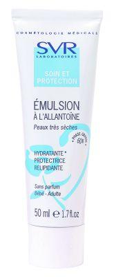 СВР Емулсия/SVR Emulsion 50ml