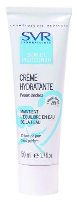СВР Хидратиращ крем/SVR Hydratante creme 50ml