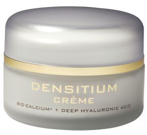 СВР Денситум крем/SVR Densitium creme 50ml