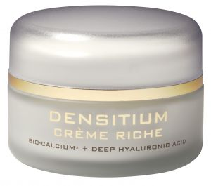 СВР Денситум богат крем/SVR Densitium rich cream 50ml