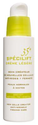 СВР Специлифт лек крем/SVR Specilift creme legere 40ml