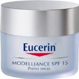 Еусерин Моделианс дневен крем SPF15/Eucerin Modelliance day cream SPF15 50ml