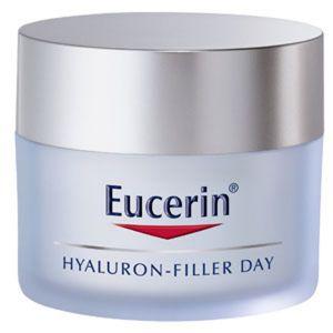 Еусерин Хиалурон филър дневен крем/Eucerin Hyaluron-Filler day cream 50ml