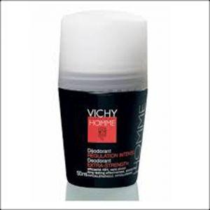 Виши дезодорант за мъже/Vichy Homme 72 huors 50ml