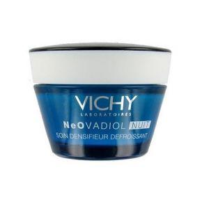 Виши Неовадиол нощен крем/Vichy Neovadiol night cream 50ml