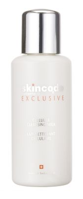 Скинкод почистващо мляко/Skincode cleansing milk 200ml