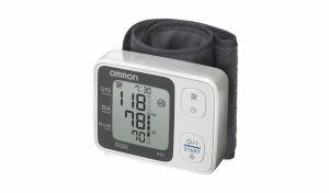 Електронен апарат за китка Омрон RS2/Omron RS2