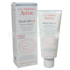 Авен Ксеракалм релипидиращ балсам/Aven XeraCalm baume relipidante 200ml