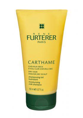 Картам шампоан/Carthame shampoo 150ml