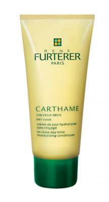 Рене Фуртерер Картам дневен крем/Rene Furterer Carthame day cream 75ml