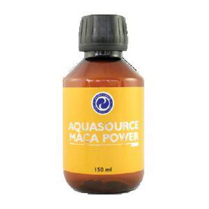 Аквасорс Мака Енергия/Aquasource Maca Power 150ml