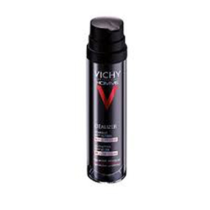 Виши гел-крем за често бръснене/Vichy Homme Idealizer gel-cream 50ml