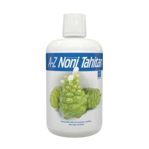 А-З Нони от Таити/A-Z Noni Tahitan 950ml