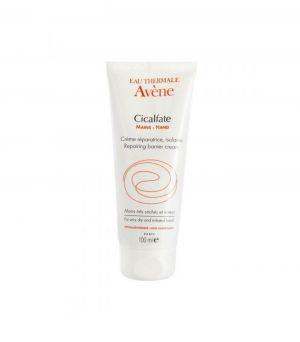 Авен Цикалфат крем за ръце/Avene Cicalfate hand cream 100ml
