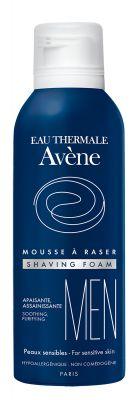 Авен Пяна за мъже/Avene Shaving foam 200 ml
