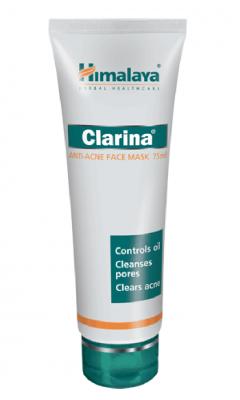 Кларина маска за лице 75мл