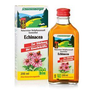 Sanct Bernhard Echinacea 200ml