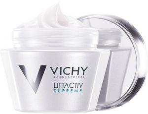 Виши Лифтактив Сюприм ПНМ крем/Vichy Liftactive Supreme PNM 50ml