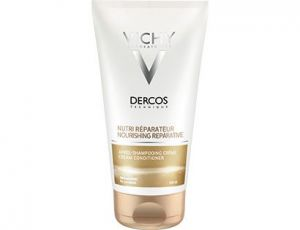 Виши Деркос крем - балсам/Vichy Dercos creme - conditioner 150ml