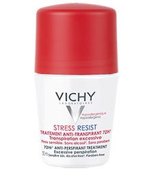 Виши стрес резист/Vichy stress resist 50ml