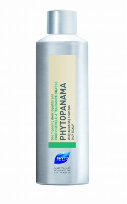 Фитопанама шампоан за мазен скалп/Phytopanama shampooing 200ml