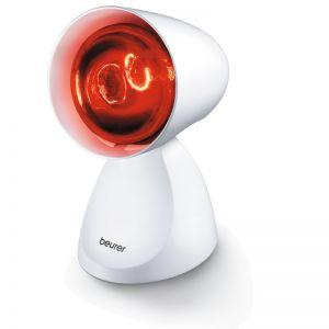 BEURER Инфрачервена Лампа IL11