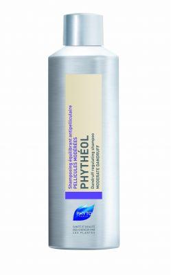 Фитеол поддържащ шампоан/Phyteol shampooing 200мл