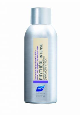 Фитеол интенс шампоан/Phyteol intense shampooing 100ml