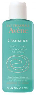 Авен Клиенанс лосион/Avene Cleanance lotion 200ml