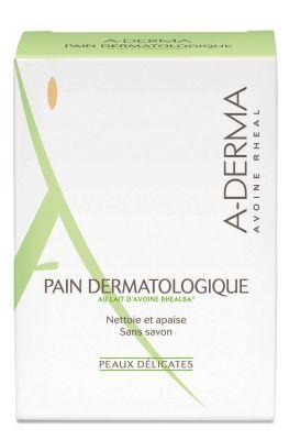 А-дерма дерматологичен сапун/A-derma Savon 100g.
