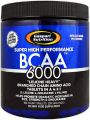 ВСАА 6000/Gaspari Nutrition BCAA 6000 180 tabl.