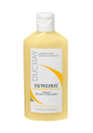 Дюкре Нутрисерат подхранващ шампоан /Ducray Nutricerat intense-nutrition shampoo 200ml