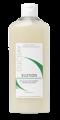 Дюкре Елусион защитен шампоан/Ducray Elution shampoo 300 ml