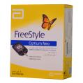 Глюкомер Фрии Стайл/FreeStyle Optium Neo Blood Glucose