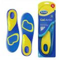 Шол Гелактив стелки за мъже/Scholl Gelactive insole every day men