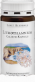 Sanct Bernhard Lithothamnium 120caps.